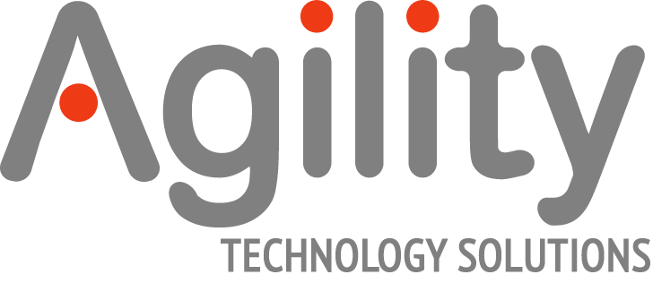 Agility Technology Solutions